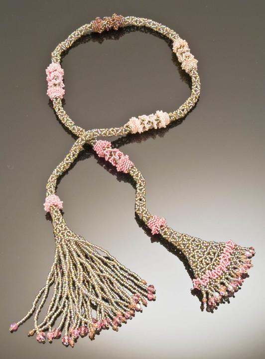 Egyptian Lotus Pink.JPG