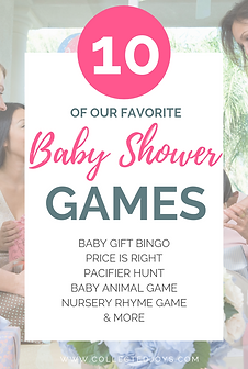 10 of our Favorite Baby Shower Games.png