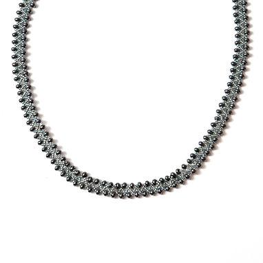 CG Hematite Zipper Chain.jpg