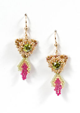 Flame_Olivine_Earrings.jpg