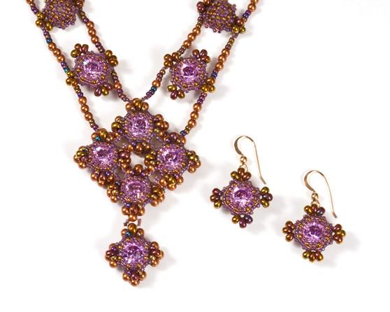 Byzantine Violet Copper 03.jpg