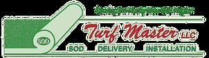 Turf Master LLC logo