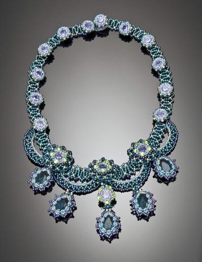 Queen Esters Blue.jpg