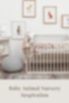 Baby Animal Baby Nursery Inspiration.png