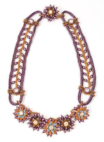 Laurelia Purple Pearls.jpg