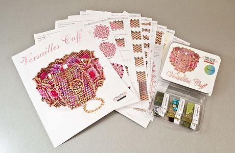 Versailles Kit.jpg
