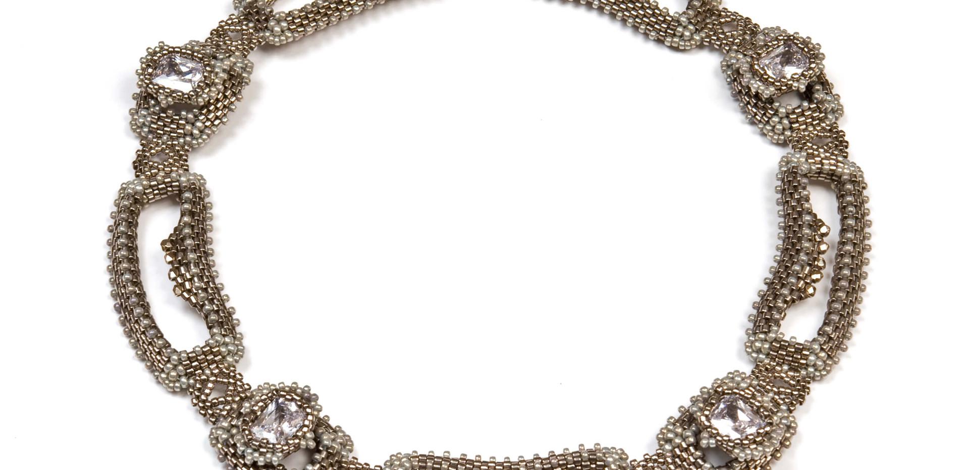 Monteleone in Silver