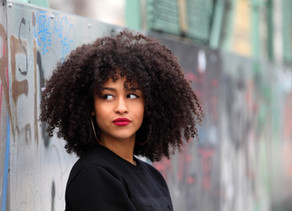 Natural Hair vs. Braiders vs. Licensed Beauty Professionals, Divide and Conquer