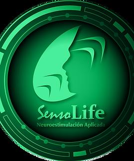sensolife-verde-fluor.png