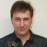 Martin Päckert David Canal Pied flycatcher House sparrow Seckenberg Museum
