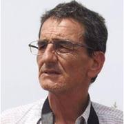 Jaime Potti David Canal Doñana Pied flycacher sexual selection mating epp poligyny