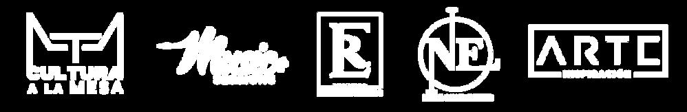 logos20211-w-01-01.png