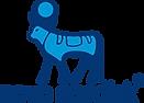 NovoNordisk_logo_CMYK.png