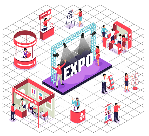 expo-01.png