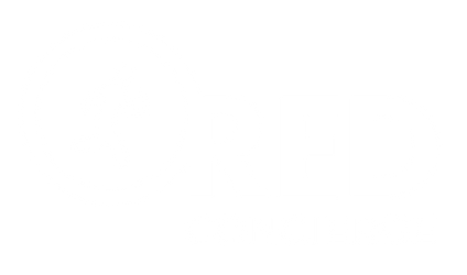 concierge-07.png