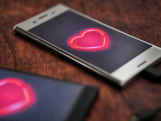 3 Actividades Virtuales para hacer en San Valentín