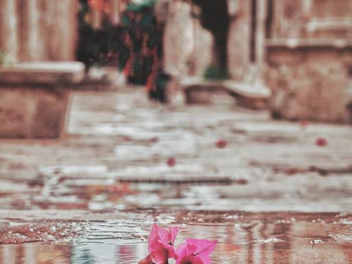 3 destinos imperdibles en México para verdaderos románticos