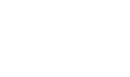 TRAVEL-07.png