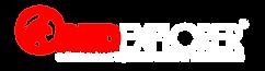 logo_oficial_blanco_Mesa de trabajo 1.pn