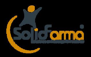 Logotipo Solid Farma registrado-01.png