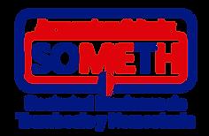 logo_someth-02.png