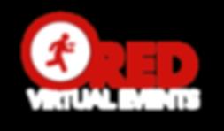 logoslide-02.png