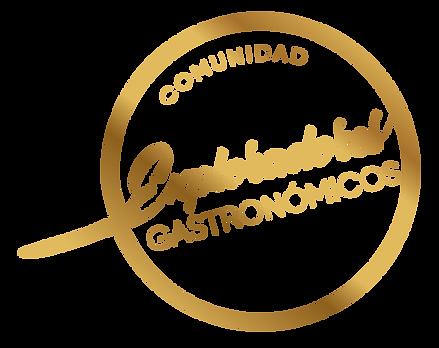 logo_eg-01.png