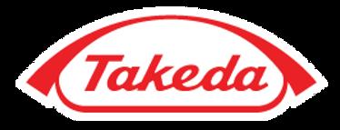 Logotipo Takeda-01.png
