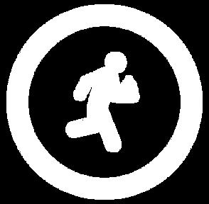 logo red concierge