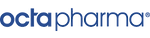 Logo-octapharma-2016-e1558030865285.png