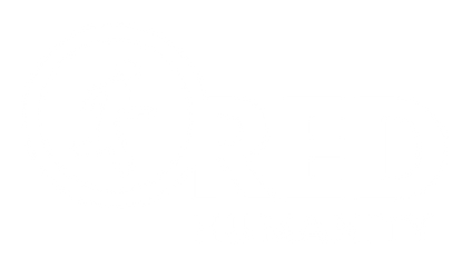 humanity_red-07.png