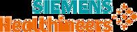 logo_cmyk+pantone.png