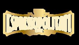 logo_espressotaza_claro_Mesa de trabajo