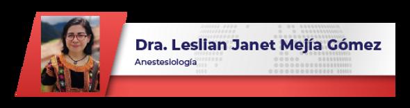 leslian-01.png