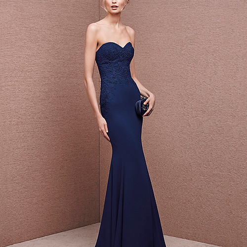ItsMyParty by Pronovias