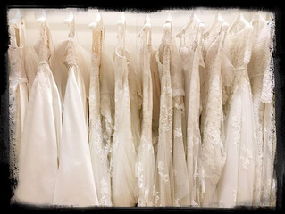 Bridal Dresses Collection