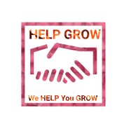 Helpgrow logo.png