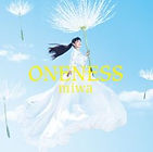 miwa_oneness.jpg
