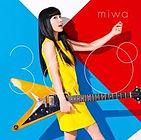 miwa_360.jpg