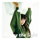 miwa_we_are the_light.jpg