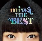 miwa_the_best.jpg