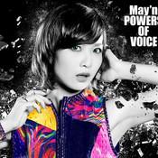 POWER OF VOICE