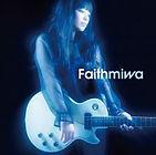 miwa_faith.jpg