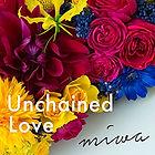 miwa_unchained_love.jpg