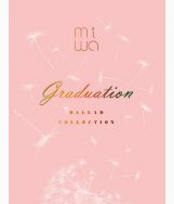 ballad collection~graduation~
