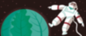 astronout.png