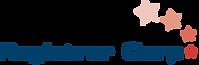 Registrar_logo_2016.png