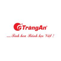 Trang An Cake.png