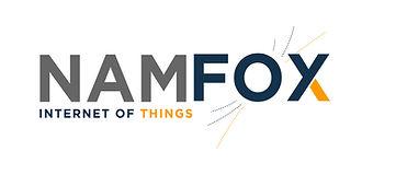 Nam Fox logo final-01.jpg