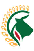 Agri Project Logo.png